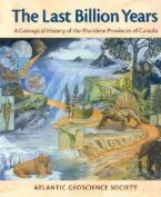 The Last Billion Years