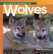 Welcome Wolves (to the World O