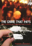Crime That Pays