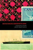 Multiculturalism and Immigration in Canada