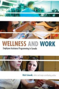 Wellness and Work