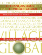 Francais dans le Village Global [FRE]