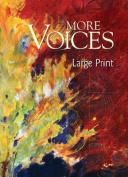 More Voices