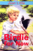 Birdie for Now