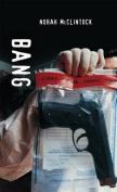 Bang (Orca Soundings