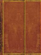Handtooled - Address Book