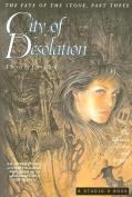 City of Desolation