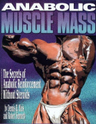 Anabolic Muscle Mass