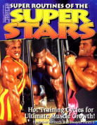 Super Routines of the Super Stars
