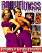 Body Fitness for Women