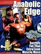 Anabolic Edge