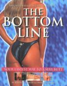 The Bottom Line