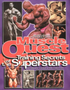 Muscle Quest