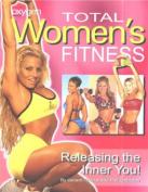 Total Women's Fitness