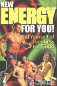 New Energy for You!