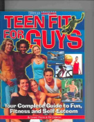 Teen Fit for Guys
