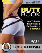 The Butt Book