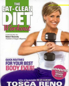 The Eat-clean Diet Workout