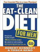 The Eat-clean Diet for Men
