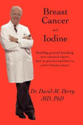 Breast Cancer and Iodine