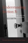 Understanding Section 8