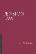 Pension Law