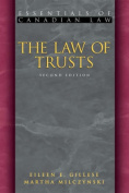 The Law of Trusts
