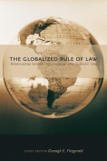 The Globalized Rule of Law