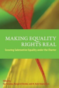 Making Equality Rights Real