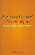 "From ""Radical Extremism"" to ""Balanced Copyright"""