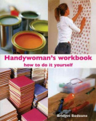 Handywoman's Workbook