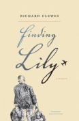 Finding Lily: A Memoir