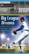 Big League Dreams