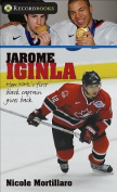 Jarome Iginla