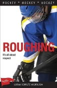 Roughing (Sports Stories