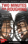 Two Minutes for Roughing (Sports Stories