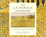 The La Fenice Cookbook