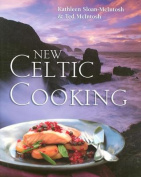 New Celtic Cooking