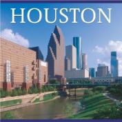 Houston (America (Whitecap))