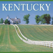 Kentucky (America (Whitecap))