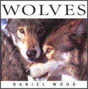 Wolves (Wildlife (Whitecap))