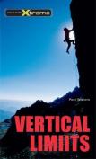 Vertical Limits
