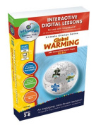 Global Warming, Big Box, Grades 3-8