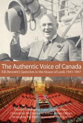 The Authentic Voice of Canada