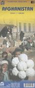 Afghanistan: ITM.0010