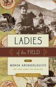 Ladies of the Field