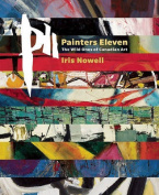 Painters 11