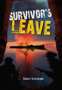 Survivor's Leave