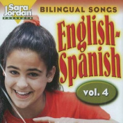 Bilingual Songs [Audio]