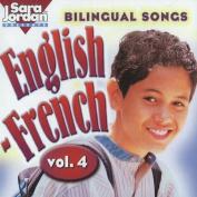 English-French [Audio]